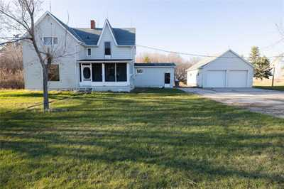 35161 10 West Road,  202111033, Sperling,  for sale, , Harry Logan, RE/MAX EXECUTIVES REALTY