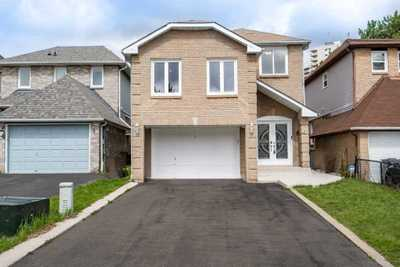 4 Roehampton Cres,  W5215985, Brampton,  for sale, , DANISH IQBAL, iPro Realty Ltd., Brokerage*