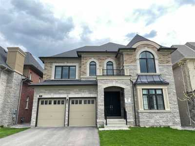 11 Foley Cres,  N5226820, Vaughan,  for sale, , RE/MAX Partners Realty Inc., Brokerage*