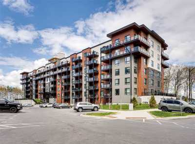 115 - 302 Essa Rd,  S5229873, Barrie,  for sale, , Macdonald Team, EXIT Lifestyle Realty, Brokerage