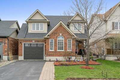 85 Oak Ridge Dr,  W5221554, Orangeville,  for sale, , Rachael Brassard, iPro Realty Ltd., Brokerage