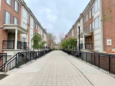 3 Everson Dr,  C5223121, Toronto,  for sale, , Mike Ursini, Better Homes and Gardens Real Estate Signature Service,