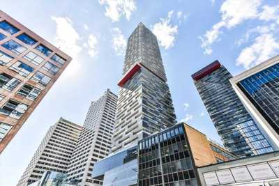 8 Eglinton Ave,  C5229649, Toronto,  for rent, , Cronin Real Estate Group, RE/MAX Realty Specialists Inc., Brokerage*