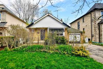 47 Charleston Rd,  W5218413, Toronto,  for sale, , City Commercial Realty Group Ltd., Brokerage*