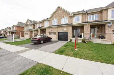 25 Mclaughlin Ave,  W5230213, Milton,  for sale, , Yash  Garg, Royal Star Realty Inc., Brokerage