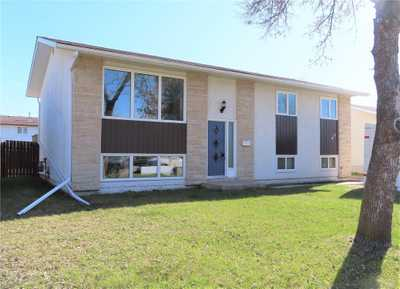 617 MOODY Avenue,  202111452, Selkirk,  for sale, , Harry Logan, RE/MAX EXECUTIVES REALTY