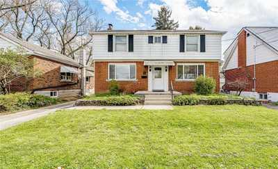 5 SANDERS Boulevard,  H4106540, Hamilton,  for sale, , Cristian Enache, Right at Home Realty Inc., Brokerage*