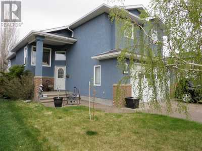 15 Riverdale Terrace W,  A1071158, Lethbridge,  for sale, , Great Rate Realty