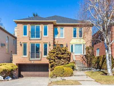 82 Dell Park Ave,  C5204089, Toronto,  for sale, , Narendra Bhagat, WEISS REALTY LTD., Brokerage