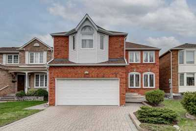 18 Bradbeer Cres,  N5201988, Vaughan,  for sale, , Nick Ziavras, HomeLife/Cimerman Real Estate Ltd., Brokerage*