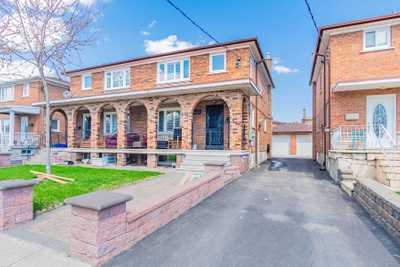 845 Runnymede Rd,  W5202737, Toronto,  for sale, , KENNY  MALHOTRA, RE/MAX Realty Services Inc., Brokerage