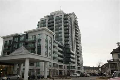 30 North Park Rd,  N5200717, Vaughan,  for rent, , TRANSGLOBAL REALTY CORP. Brokerage*