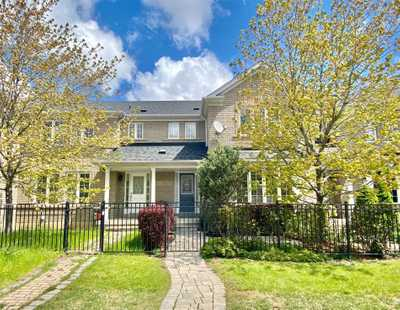 5973 Tenth Line,  W5231021, Mississauga,  for sale, , Cronin Real Estate Group, RE/MAX Realty Specialists Inc., Brokerage*