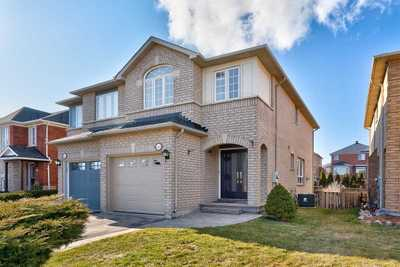 1525 Pinecliff Rd,  W5215962, Oakville,  for sale, , Garipalla  Siam , ROYAL LEPAGE REAL ESTATE SERVICES LTD.Brokerage*