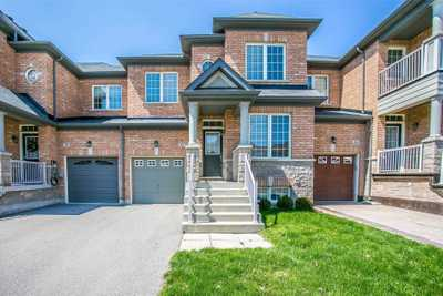 42 Kawana Rd,  W5225668, Brampton,  for sale, , Cronin Real Estate Group, RE/MAX Realty Specialists Inc., Brokerage*