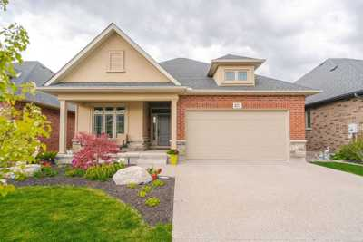 251 Old Course Tr,  X5231271, Welland,  for sale, , Inder Chawla, RE/MAX REALTY SPECIALISTS INC. BROKERAGE