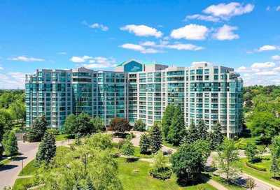 7905 Bayview Ave,  N5231618, Markham,  for sale, , Michael Steinman, Forest Hill Real Estate Inc., Brokerage*
