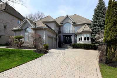 1859 O'neil Crt,  W5229407, Mississauga,  for sale, , Inder Chawla, RE/MAX REALTY SPECIALISTS INC. BROKERAGE