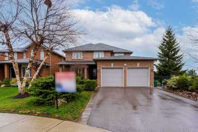 196 Mapes Ave,  N5231775, Vaughan,  for sale, , Raman Gill, RE/MAX Millennium Real Estate Brokerage