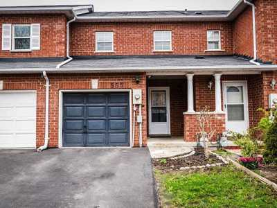 555 Legresley Lane,  N5215177, Newmarket,  for sale, , Yash  Garg, Royal Star Realty Inc., Brokerage