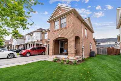 1623 Cartwright Cres,  W5230234, Milton,  for sale, , Cronin Real Estate Group, RE/MAX Realty Specialists Inc., Brokerage*