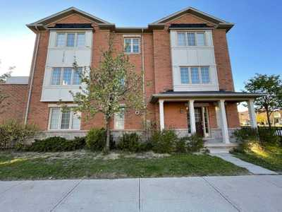 51 Peach Dr,  W5232451, Brampton,  for sale, , Mandeep Toor, RE/MAX Realty Specialists Inc., Brokerage *
