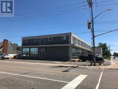 1510 Wellington ST E,  SM131887, Sault Ste. Marie,  for lease, , Steve & Pat McGuire, Exit Realty Lake Superior, Brokerage*