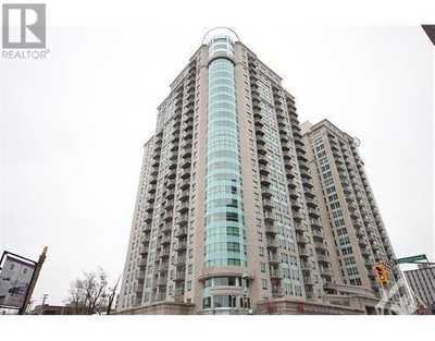 242 RIDEAU STREET UNIT#201,  1241140, Ottawa,  for rent, , Megan Razavi, Royal Lepage Team Realty|Real Estate Brokerage