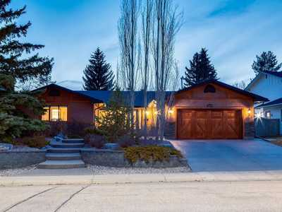 12273 Lake Erie Road SE,  A1104299, Calgary,  for sale, , Will Vo, RE/MAX First