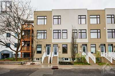 294 CAMBRIDGE STREET N,  1237938, Ottawa,  for sale, , Tomasz Witek, eXp Realty of Canada, Inc., Brokerage *