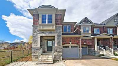 302 Shadow Place Pl,  E5224391, Pickering,  for rent, , David Horbay, Century 21 Leading Edge Realty Inc., Brokerage *