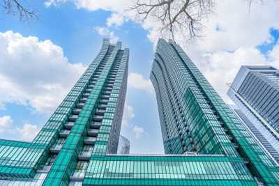 4750 Yonge  St,  C5175118, Toronto,  for sale, , Emily Nery, RE/MAX West Realty Inc., Brokerage *