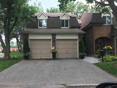 13 - 150 South Service Rd,  W5222852, Mississauga,  for sale, , Flora Roitblat, RE/MAX PREMIER INC., Brokerage - Wilson Office *