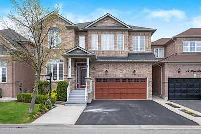 16 Pape Dr,  W5233086, Brampton,  for sale, , Raj Sharma, RE/MAX Realty Services Inc., Brokerage*