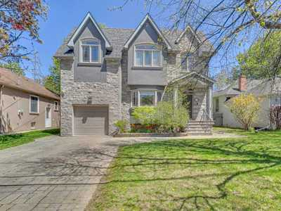 25 Ashbourne Dr,  W5233278, Toronto,  for sale, , Welcome To Realtor Doctor, RE/MAX Ultimate Realty Inc., Brokerage *