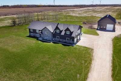 126734 Southgate Rd 12,  X5233588, Southgate,  for sale, , Khaled & Mariam Sarwar, RE/MAX PREMIER INC. Brokerage*
