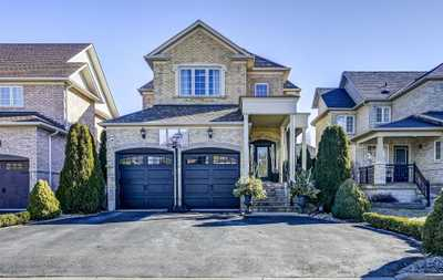 76 Gloria Cres,  E5221281, Whitby,  for sale, , Lucy Chang, Royal Lepage Your Community Realty