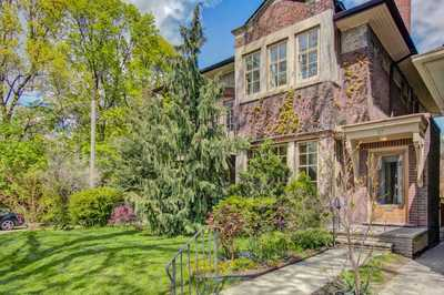 17 Oaklands Ave,  C5232880, Toronto,  for sale, , Marie Natscheff, Bosley Real Estate, Brokerage *