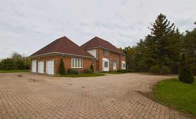 1309 County Rd 40 Rd,  X5231228, Quinte West,  for sale, , Raj Kugananthan, RE/MAX Royal Properties Realty Ltd., Brokerage