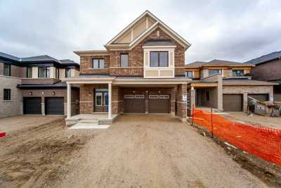 580 Queen Mary Dr,  W5223940, Brampton,  for sale, , Yadwinder Gill, HomeLife/Miracle Realty Ltd, Brokerage *
