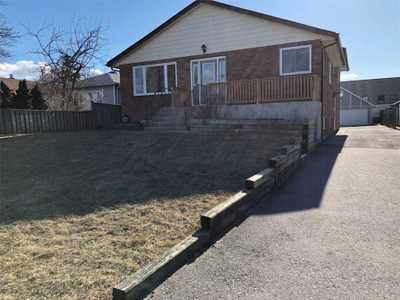 612 Perry St,  E5234292, Whitby,  for sale, , Jaspal  Ughra, Intercity Realty Inc. Brokerage*