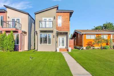 3118 38 Street SW,  A1083693, Calgary,  for sale, , Grahame Green, 2% REALTY
