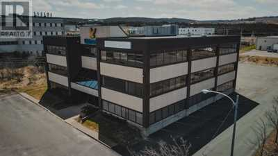 39 Pippy Place,  1230549, St. John's,  for lease, , Ruby Manuel, Royal LePage Atlantic Homestead