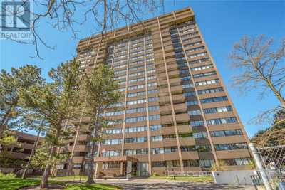 3360 SOUTHGATE ROAD UNIT#902,  1241434, Ottawa,  for sale, , Megan Razavi, Royal Lepage Team Realty|Real Estate Brokerage