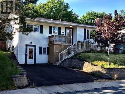 30 TRINITY Street,  1230552, St. John's,  for sale, , Dwayne Young, HomeLife Experts Realty Inc. *