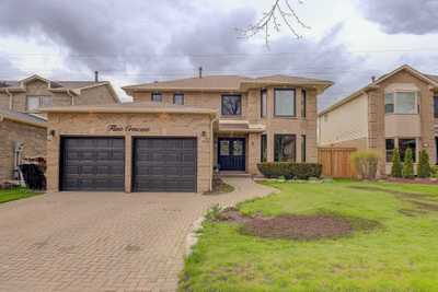8 Flint Cres,  E5233661, Whitby,  for sale, , Linda Abdullah, RE/MAX Realty Specialists Inc., Brokerage *