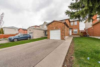8 Woodside Crt,  W5234693, Brampton,  for sale, , Manish Gambhir, HomeLife/Miracle Realty Ltd, Brokerage *
