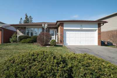 3158 Valmarie Ave,  W5235219, Mississauga,  for sale, , CHRISTIAN  KENNERNEY, ROYAL LEPAGE CONNECT REALTY, BROKERAGE*