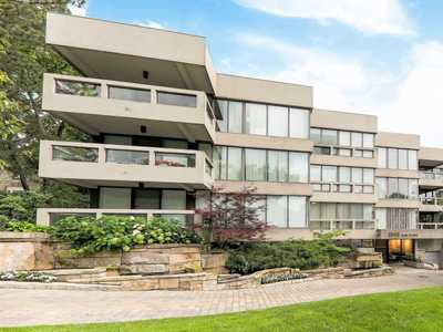 2545 Bloor St W,  W5219615, Toronto,  for sale, , Kim Tuong Quach, Royal LePage Real Estate Services Ltd., Brokerage*