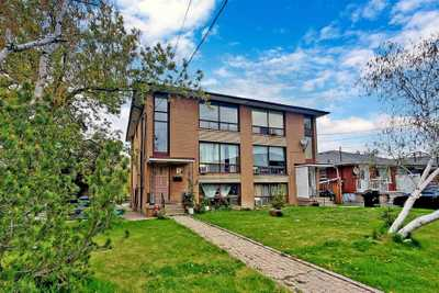 4 Damask Ave,  W5235284, Toronto,  for sale, , Eric Glazenberg, Sutton Group-Admiral Realty Inc., Brokerage *